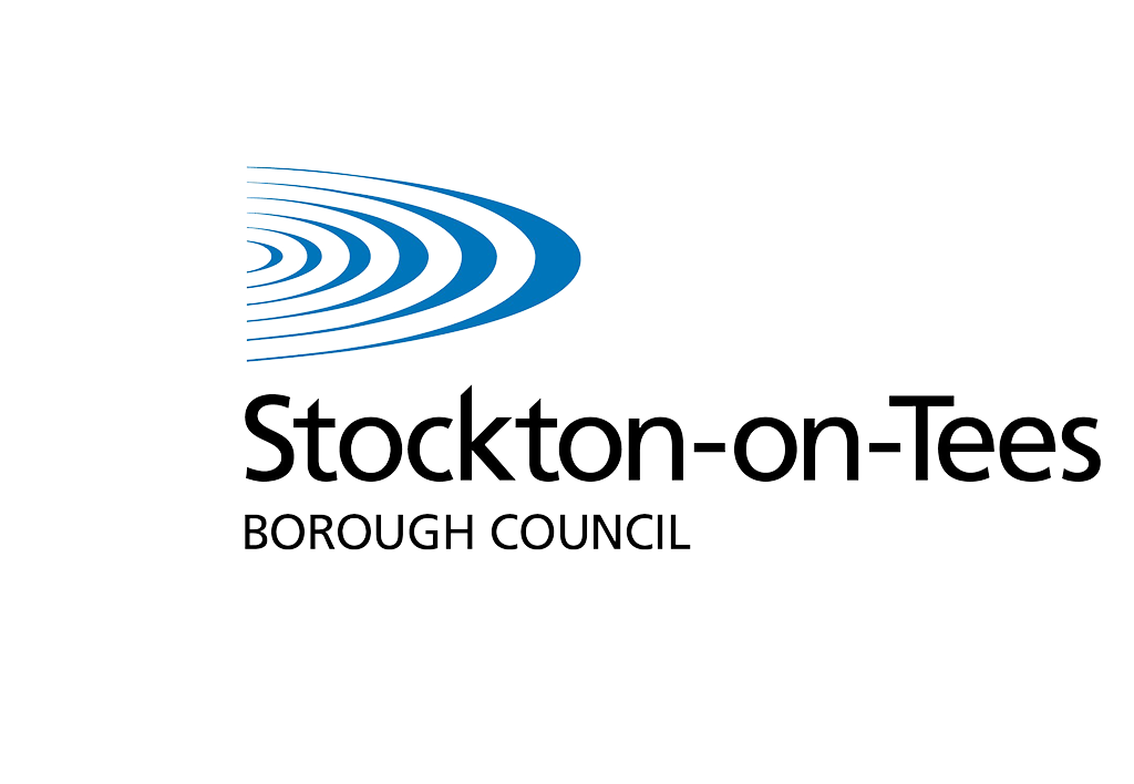 stockton borough council